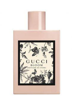 Gucci Bloom Netare Di Fiori