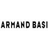 Armand Basi (2)
