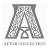 Attar Collection (5)