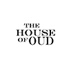 House Of Oud (4)