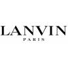 Lanvin (10)