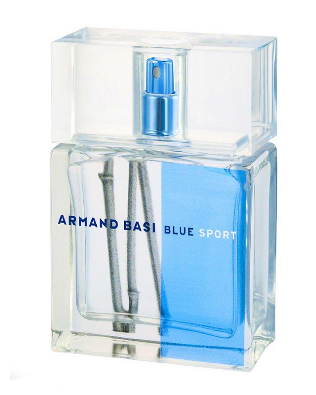 Armand Basi Blue Sport от Armand Basi в Красноярске