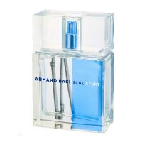 Armand Basi Blue Sport