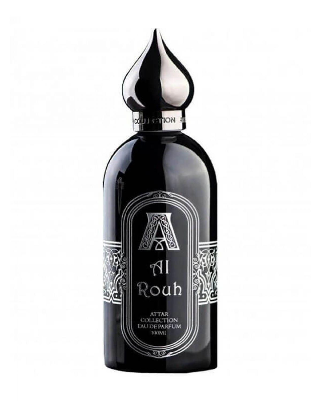 Attar Collection Al Rouh