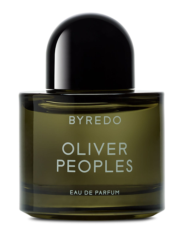 Byredo Parfums Oliver Peoples