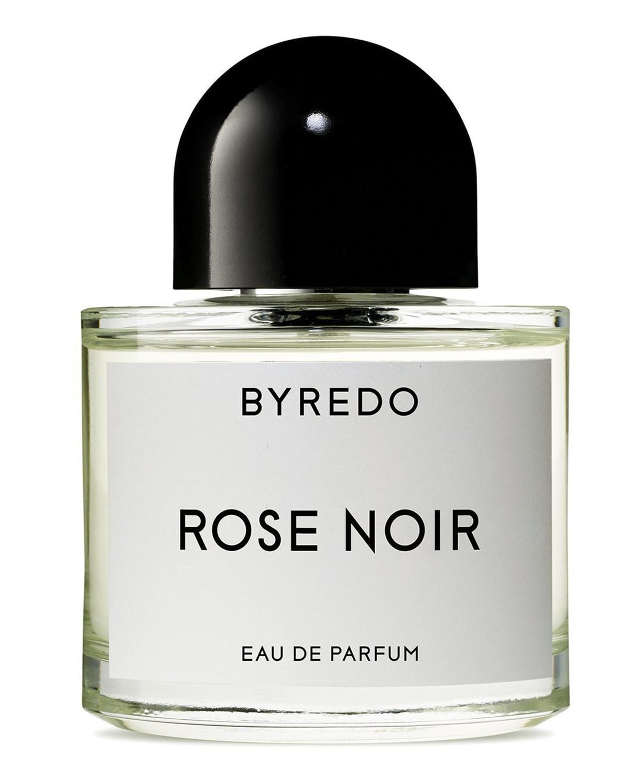 Byredo Parfums Rose Noir от Byredo в Красноярске