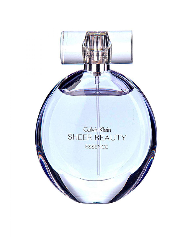 Calvin Klein Sheer Beauty Essence от Calvin Klein в Красноярске