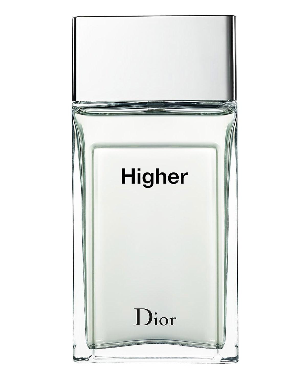 Christian Dior Higher Energy от Christian Dior в Красноярске