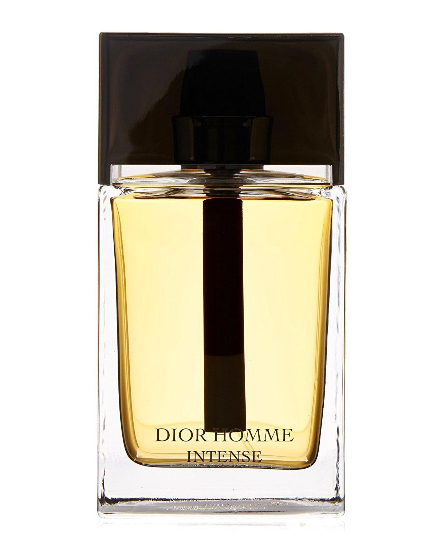 Christian Dior Homme Intense от Christian Dior в Красноярске
