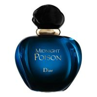 Christian Dior Midnight Poison
