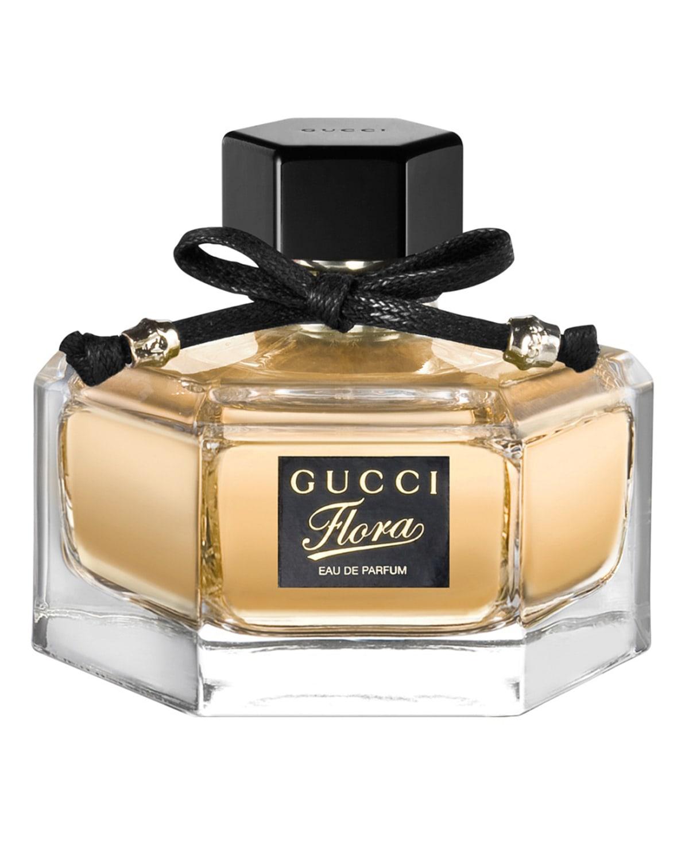 Gucci Flora by Gucci от Gucci в Красноярске