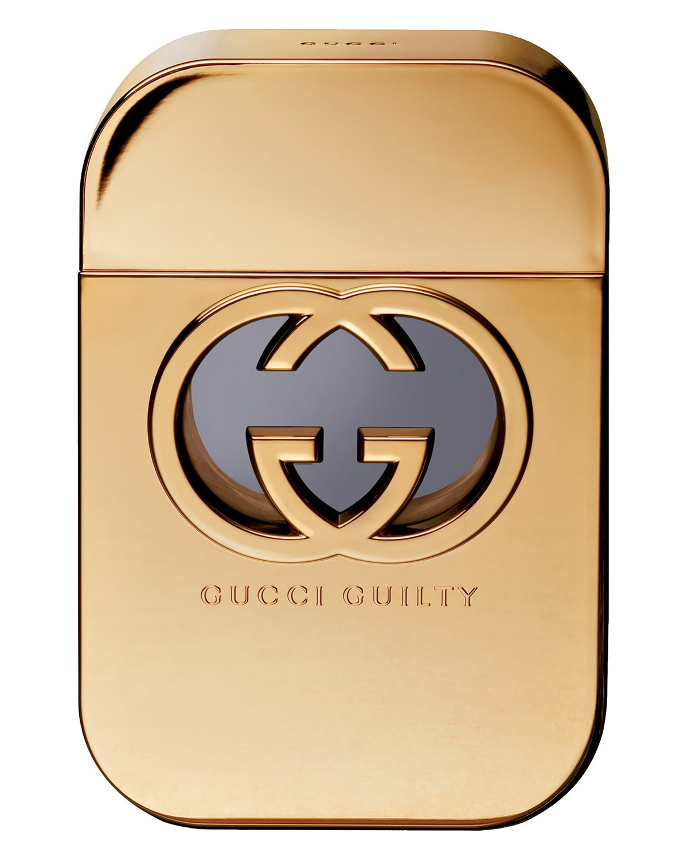 Gucci Guilty Intense Woman