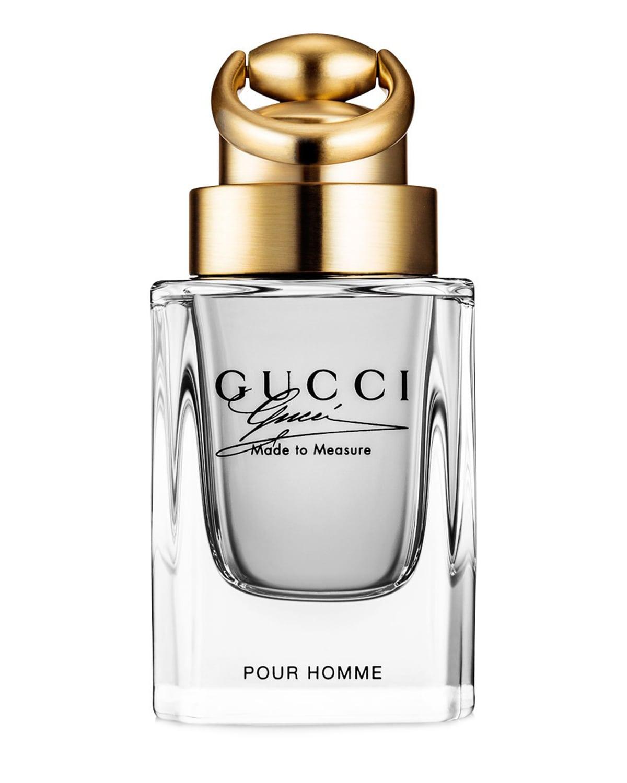 Gucci Made to Measure от Gucci в Красноярске