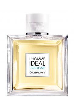 Guerlain L'Homme Ideal Cologne