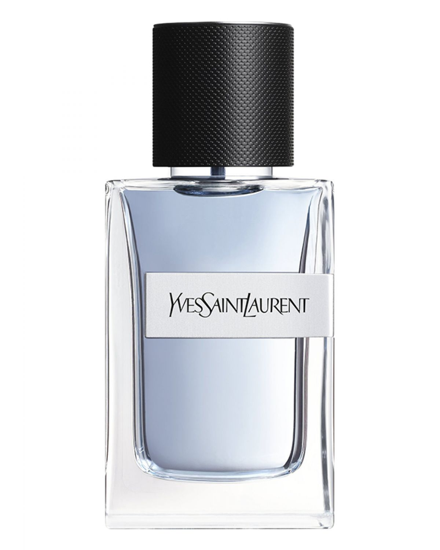 Yves Saint Laurent Y YSL от Yves Saint Laurent в Красноярске