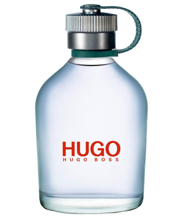 Hugo Boss Hugo от Hugo Boss в Красноярске