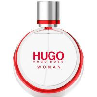Hugo Boss Woman New