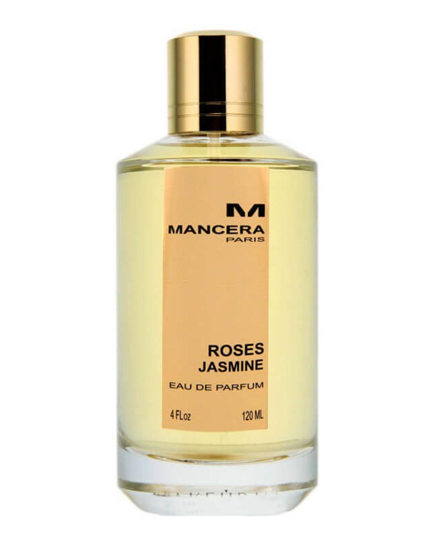 Mancera Roses Jasmine
