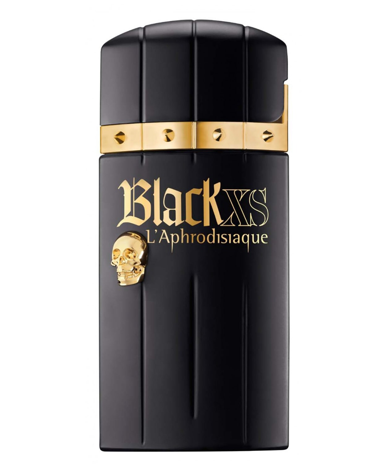 Paco Rabanne Black XS L'Aphrodisiaque for Men