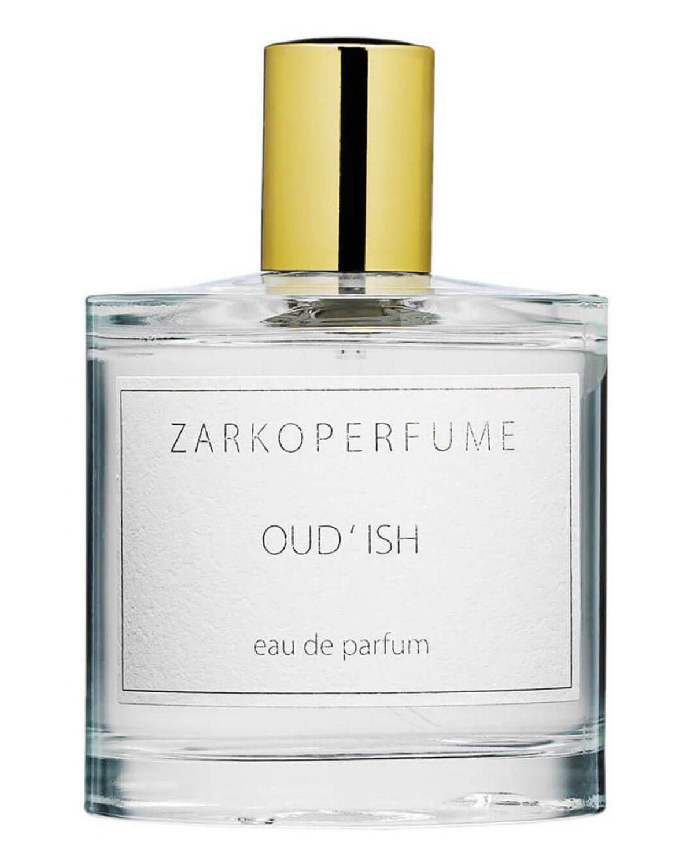Zarkoperfume Oud'Ish