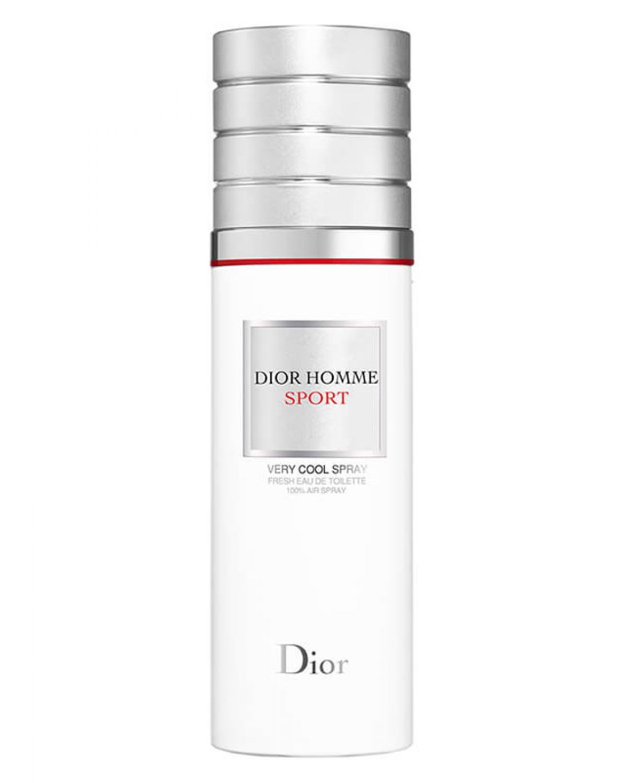 Christian Dior Homme Sport Very Cool Spray