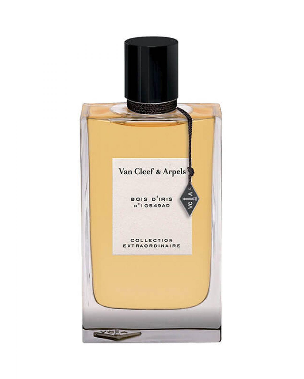 Van Cleef & Arpels Bois d`Iris