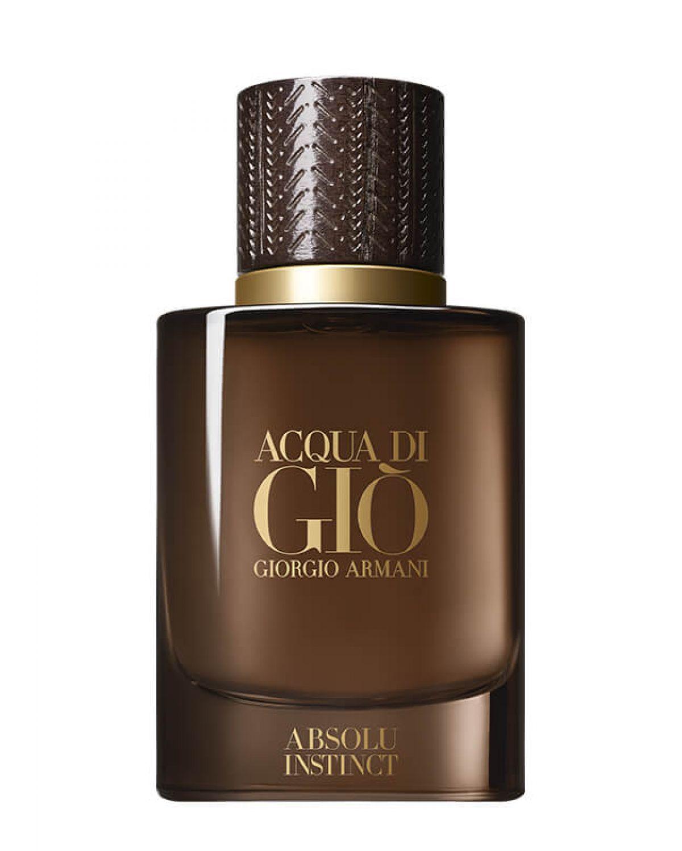 Armani Acqua Di Go Absolu Instinct