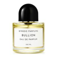 Byredo Parfums Bullion