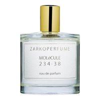 Zarkoperfume MOLeCULE 234•38