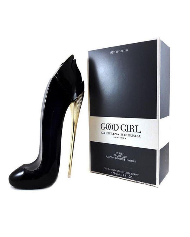 Carolina Herrera Good Girl тестер 80 ml