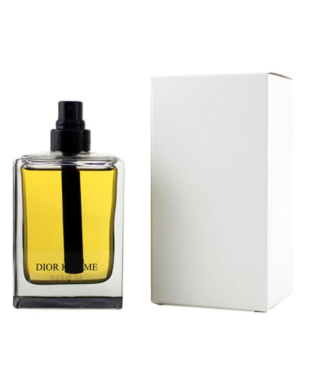 Christian Dior Homme тестер 100 ml
