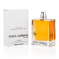Dolce & Gabbana The One for Men тестер 100 ml