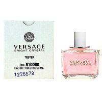 Versace Bright Crystal тестер 90 ml