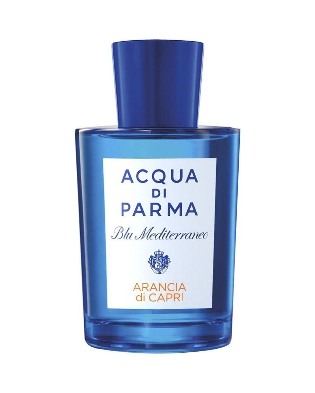 Acqua Di Parma Blu Mediterraneo - Arancia Di Capri