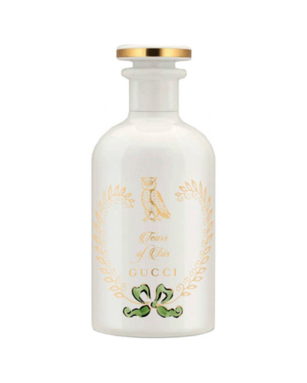 Gucci Tears Of Iris Eau De Parfum от  в Красноярске