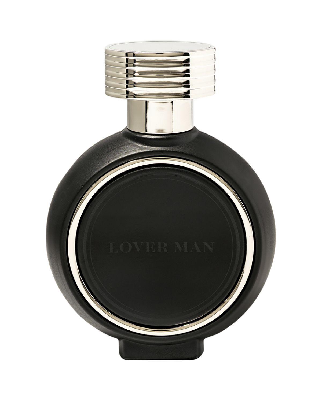 Haute Fragrance Company Lover Man