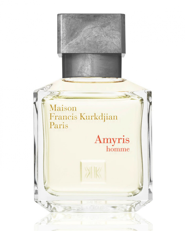 Maison Francis Kurkdjian Amyris Homme Extrait De Parfum