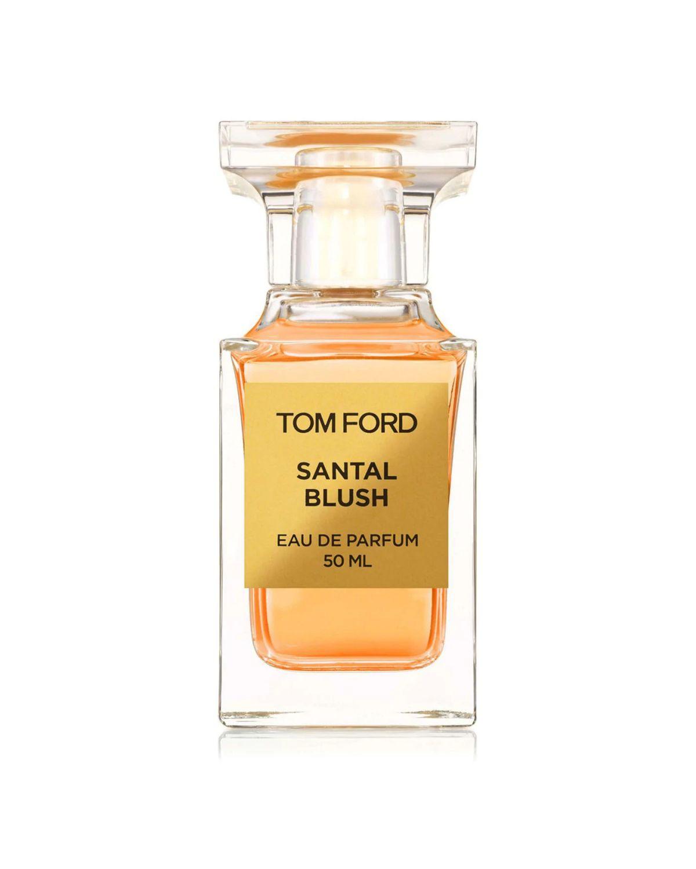 Tom Ford Sandal Blush