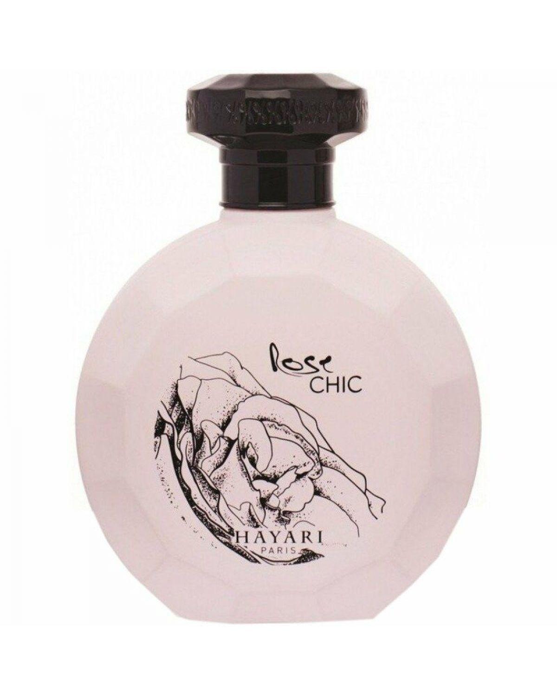 Hayari Parfums Rose Chic