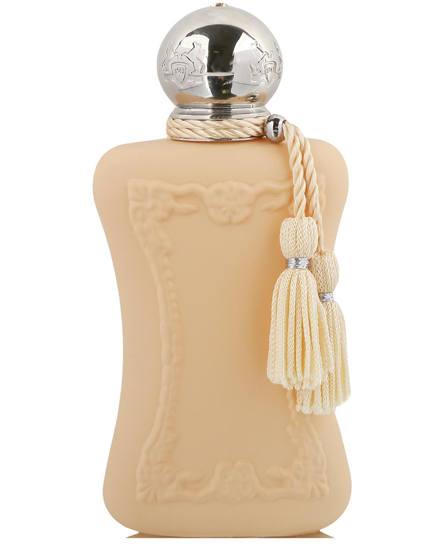 Parfums De Marly Cassili