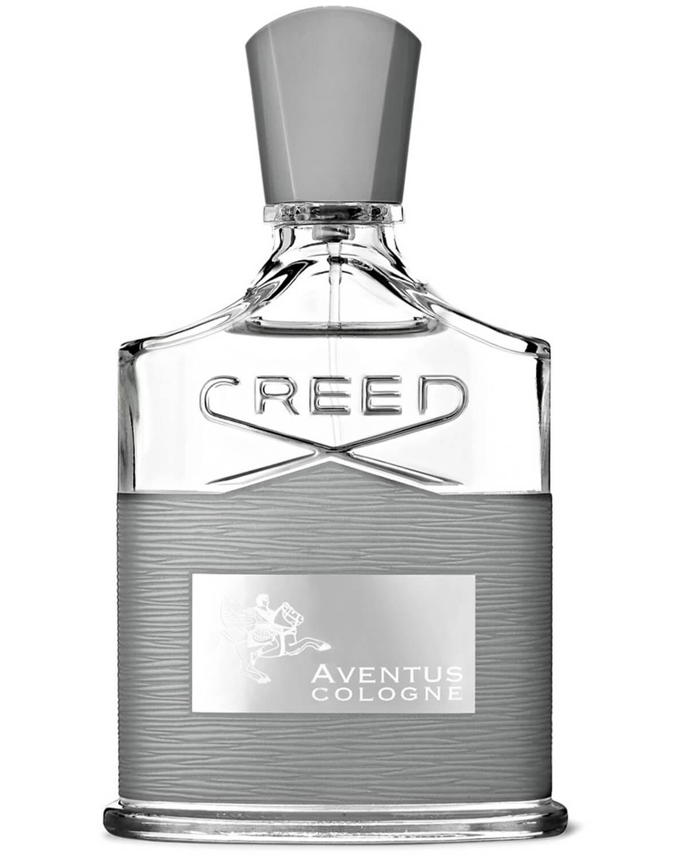 Creed Aventus Colonge